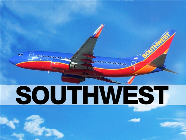 southwest_airlines2009-03-20-1237554250[1]